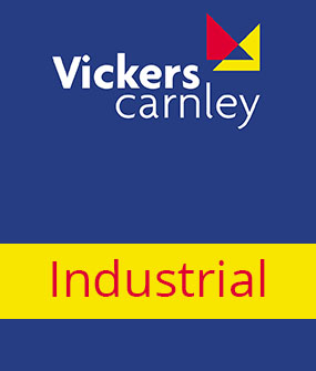 Industrial Property Brochure