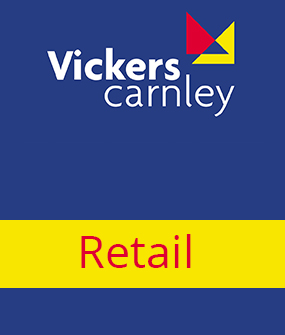 Retail Property Brochure