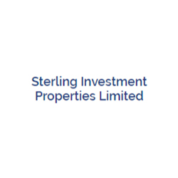 Sterling Investment Properties Limited